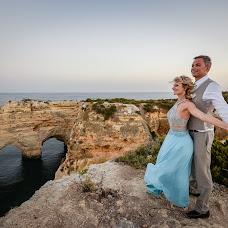 Wedding photographer Olga Rosi (olgarosi). Photo of 13.08.2017