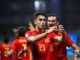 Spanje naar kwartfinale na ongeziene rollercoaster, verlengingen en doelpuntenfestival!