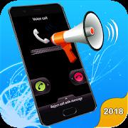 App Caller Name Annoucer and SMS Name Annoucer APK for Windows Phone
