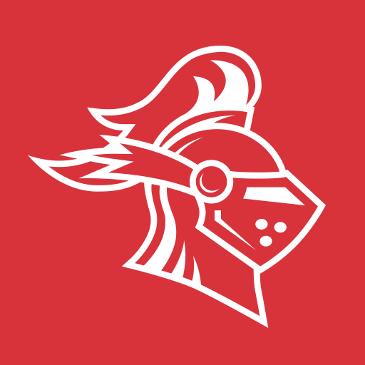 Red Knight Apps avatar image