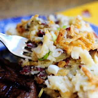 Pork Steak Side Dishes Recipes.