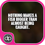 Funny Quotes Display APK icon