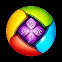铃声大全(搞笑,流行,游戏,动漫,女声,热门,免费,剪辑) icon