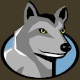 WolfQuest apk