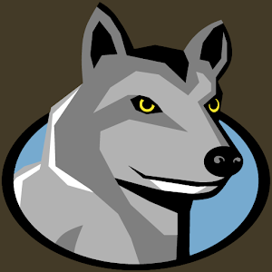 WolfQuest for PC and MAC