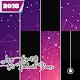 Lagi Syantik - Siti Badriah Game DJ Piano Magic for PC-Windows 7,8,10 and Mac