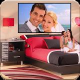 Bedroom Photo Frame Apk Download Free for PC, smart TV