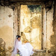 Wedding photographer Francisco Andiola (bodasdurango). Photo of 22.04.2016