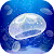 Jellyfish Pet file APK for Gaming PC/PS3/PS4 Smart TV