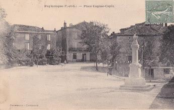 Photo: 82 - Puylaroque