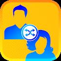 Best Face Swap App icon