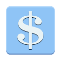 Make Money with Cash On Tap icon
