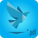 Self-Help Mega PDF Collection icon
