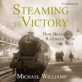 Steaming to Victory