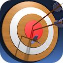 Archers Battleground 2.2