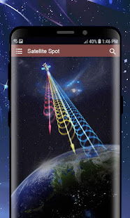 App Geo Satfinder (Quick Dish Align) Sat Director APK for Windows Phone