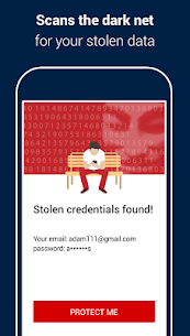 LogDog – Mobile Security 2019 App Download For Android and iPhone 9
