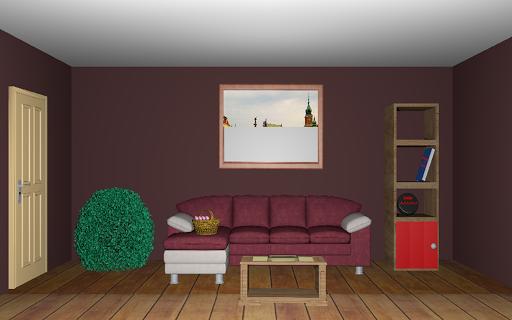 Escape Games-Puzzle Rooms 13 47.0.8 screenshots 10