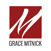 Grace Mitnick Homes