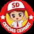 Soal Ujian SD file APK for Gaming PC/PS3/PS4 Smart TV