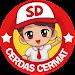 Soal Ujian SD icon