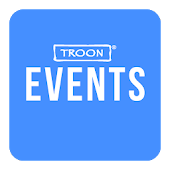 Troon EVENTS