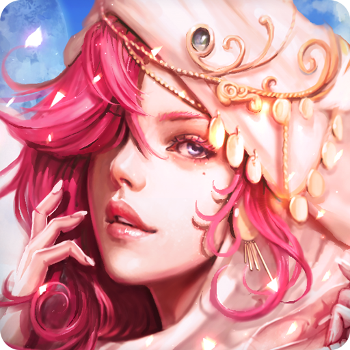 MonsterCry Eternal – Card Battle RPG 1.0.9.2 APK