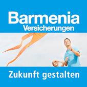 barmenia rechnungsapp android apps auf google play. Black Bedroom Furniture Sets. Home Design Ideas