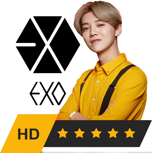 Luhan Exo Wallpaper 2018 Hd App Apk Free Download For Android Pc