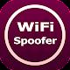 WiFi Spoofer 5 Pro (root) v0.0.5