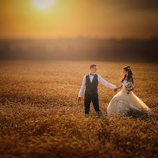 Wedding photographer Rinat Tarzumanov (rinatlt). Photo of 27.08.2018