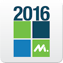 NAM 2016 Manufacturing Summit icon