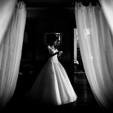 Wedding photographer Gabriele Latrofa (gabrielelatrofa). Photo of 19.07.2017