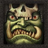 Goblins: Dungeon Defense