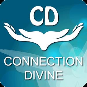 Connection Divine apk