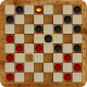 English Checkers - Online (game)