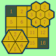 Download 15 Puzzle Polygon For PC Windows and Mac