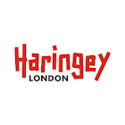 Haringey Libraries icon