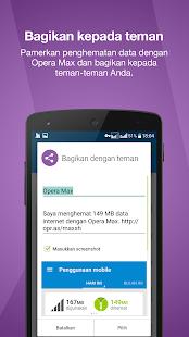 Opera Max - Pengelola data- gambar mini tangkapan layar   Opera Max Bisa Hemat Paket Data Android Anda Hingga 99% Opera Max Bisa Hemat Paket Data Android Anda Hingga 99% CBHSOxXlWa0SL7Y0sSAj3dZFKnL52EnoN7YI2R9MXzyjTAGjfS8YmErnb B3GgN12kw6 h310