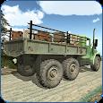 Truck Driver Simulator 2