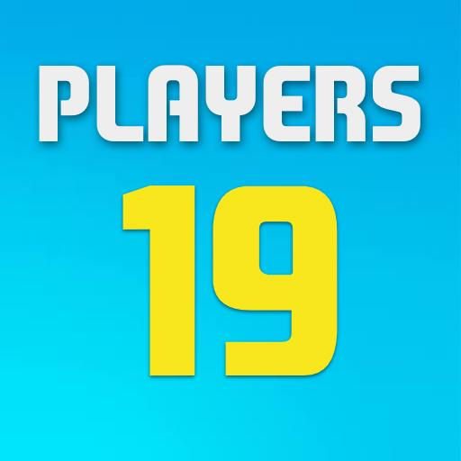 Player Potentials 19 Icon