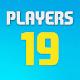 Player Potentials 19 apk
