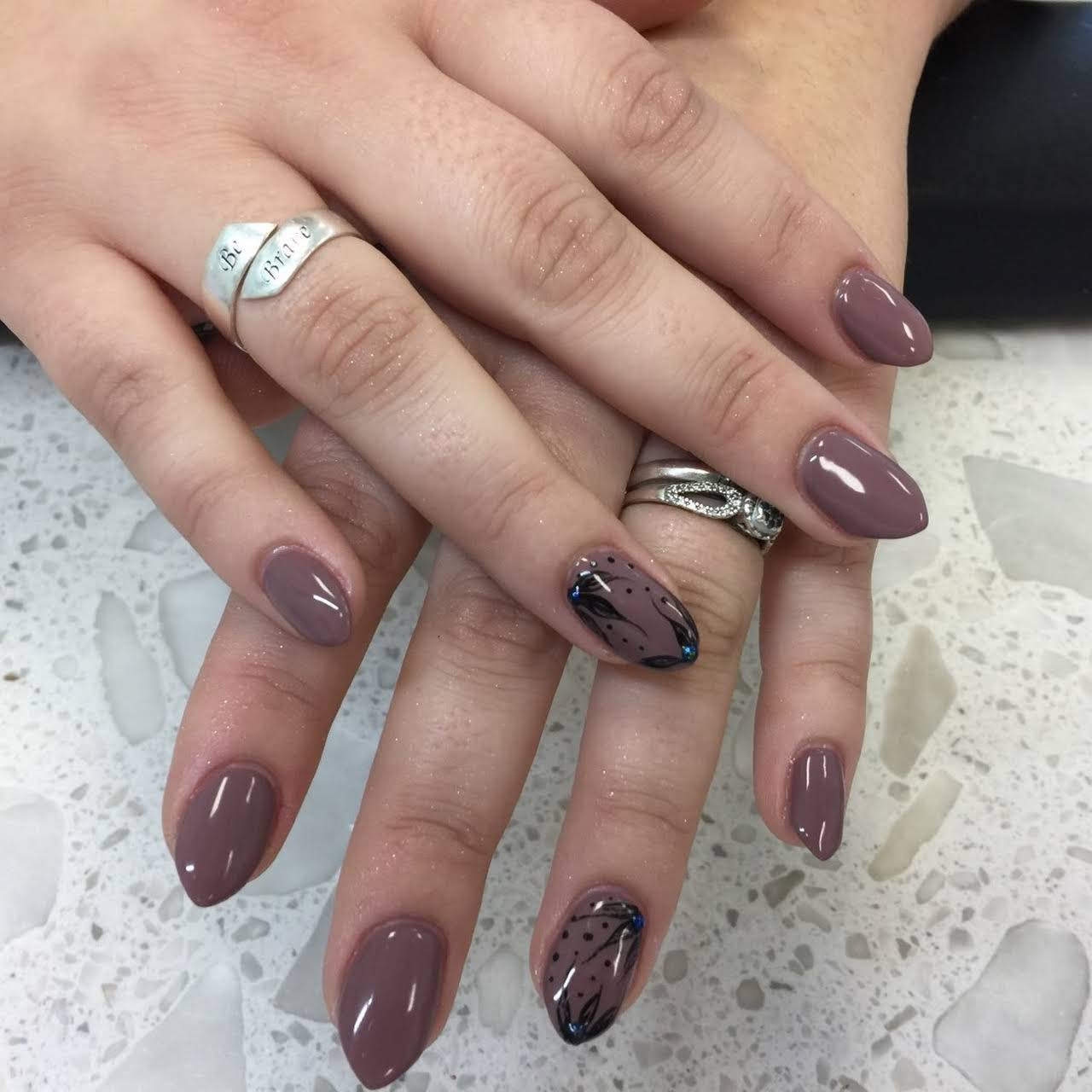Nail Salons In Wilmington Nc - Best Nail 2018