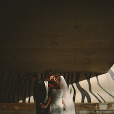 Wedding photographer Benjamin Van Essen (vanessen). Photo of 22.10.2014