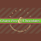 Berwick Gluten Free App for PC-Windows 7,8,10 and Mac