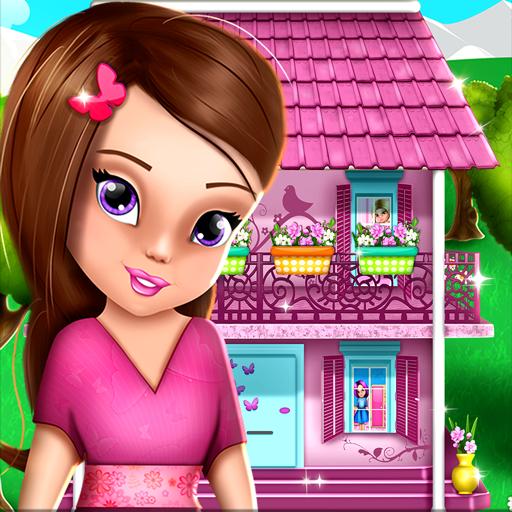 Baixar Jogos de decoração de casas