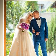 Wedding photographer Konstantin Veko (Veko). Photo of 16.01.2018