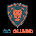 Go Guard 1.0.0