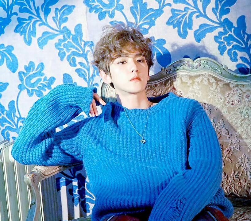 baekhyuncolors_blue2