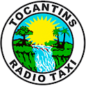 Tocantins Radio Taxi icon
